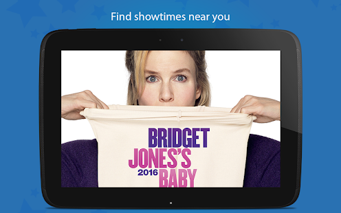 Download Android App Movies by Flixster for Samsung