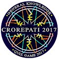 Game KBC in Hindi & English 2017 Quiz APK for Windows Phone
