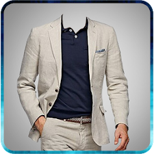 mens photo suit