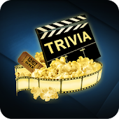 Game PopcornTrivia version 2015 APK