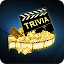 APK Game PopcornTrivia for iOS