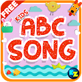 Free Download Kids Preschool Learning Songs & Offline Videos APK for Blackberry