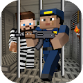 Free Cops Vs Robbers: Jail Break APK for Windows 8