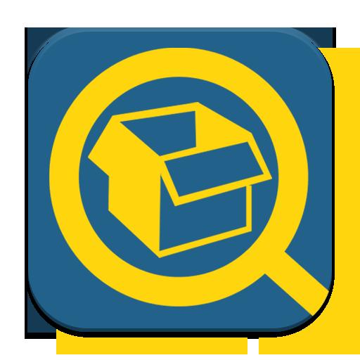 Android aplikacija Pracenje posiljki BIH - Track & Trace na Android Srbija