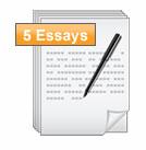 5 Writing Tests
