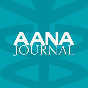 AANA Journal For PC (Windows & MAC)
