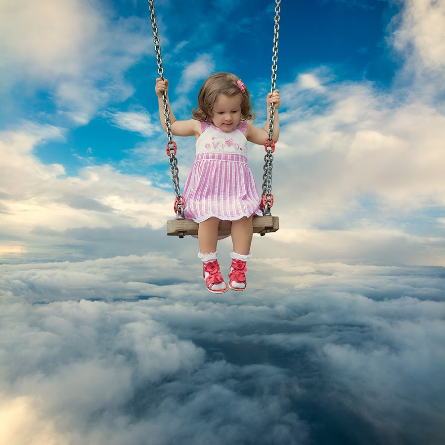 Admiring the creations of God by Caras Ionut - Digital Art Places ( clouds, water, tutorials, ioana, carasdesign, stone, line, ocean, manipulation, captain, tools, psd, caras ionut, traveling, rolling, metal, chain, buildings, pallet, trip, high, antena, photoshop, baby bubble )