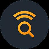 Download Avast Wi-Fi Finder APK
