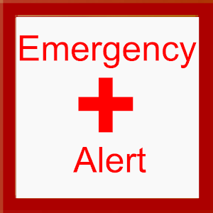 Emergency Alert Light