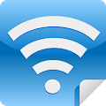 App Wifi Connection apk for kindle fire