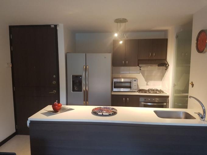 apartamento en venta sabaneta 755-7141