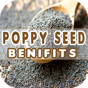 Download Poppy Seed Benefits for Windows Phone