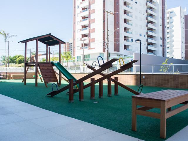 Imagem Apartamento Florianópolis Estreito 1624415