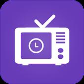 Telenet app store