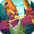 Game Pocket Legends Adventures APK for Kindle