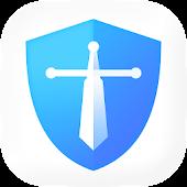 Super Security Antivirus&Boost