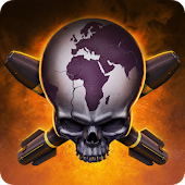 Game Game of Drones APK for Kindle