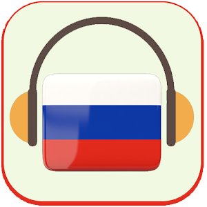 Download Audible Russian Stories for Windows Phone