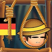 Hangman (German) APK for Lenovo