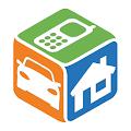 Free Download Avito.ma - Annonces au Maroc APK for Samsung