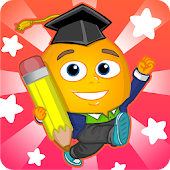 Fun English Language Learning APK Descargar