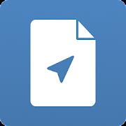 TaskkMe 1.0.12 Icon