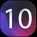 Free IOS 10 Lock Screen APK for Windows 8