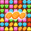 Game Gummy Mania APK for Kindle