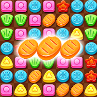 Gummy Mania For PC (Windows And Mac)