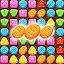 Game Gummy Mania APK for Windows Phone