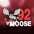 App 92 Moose - #1 Hit Music Station (WMME) APK for Kindle
