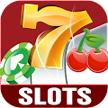 Slots Royale - Slot Machines APK for Bluestacks