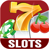 Download Slots Royale - Slot Machines APK for Android Kitkat