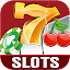 Slots Royale - Slot Machines APK for Blackberry
