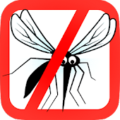 App Anti-Mosquito Prank apk for kindle fire
