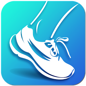 Step Tracker - Pedometer, Daily Walking Tracker For PC (Windows & MAC)
