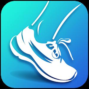 Step Tracker - Pedometer, Daily Walking Tracker For PC (Windows & MAC)