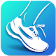 step tracker - podomètre, tracker de marche quotidien APK