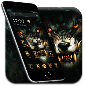Wolf Spike Blood King For PC
