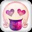 App Emoji Wallpapers APK for Windows Phone
