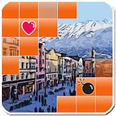Free Download Guess The Place World Quiz APK for Samsung