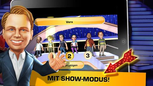 Schlag den Raab - Das Spiel - screenshot