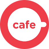 Free Daum Cafe - 다음 카페 APK for Windows 8