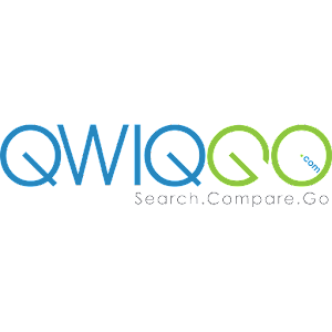 QWIQGO - Hotels & Flights