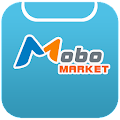 App Mobo market Ultimate 1.0 APK for iPhone