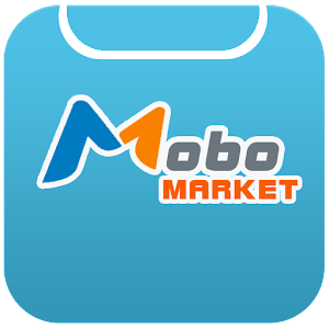 Mobo market Ultimate app for android