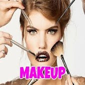 App YouCam Makeup 2017 APK for Kindle