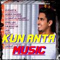 Lagu Kun ANTA MP3 Terbaru