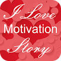 App Motivational Love Story APK for Kindle