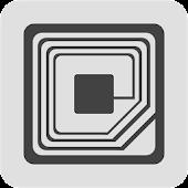 Free LLRP explorer APK for Windows 8